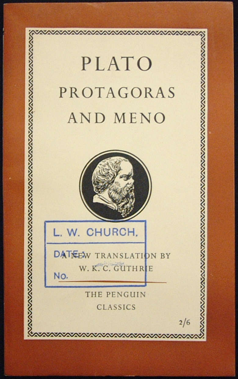 Penguin Classics L69 Charles Perrault Fairy Tales 1st Thus