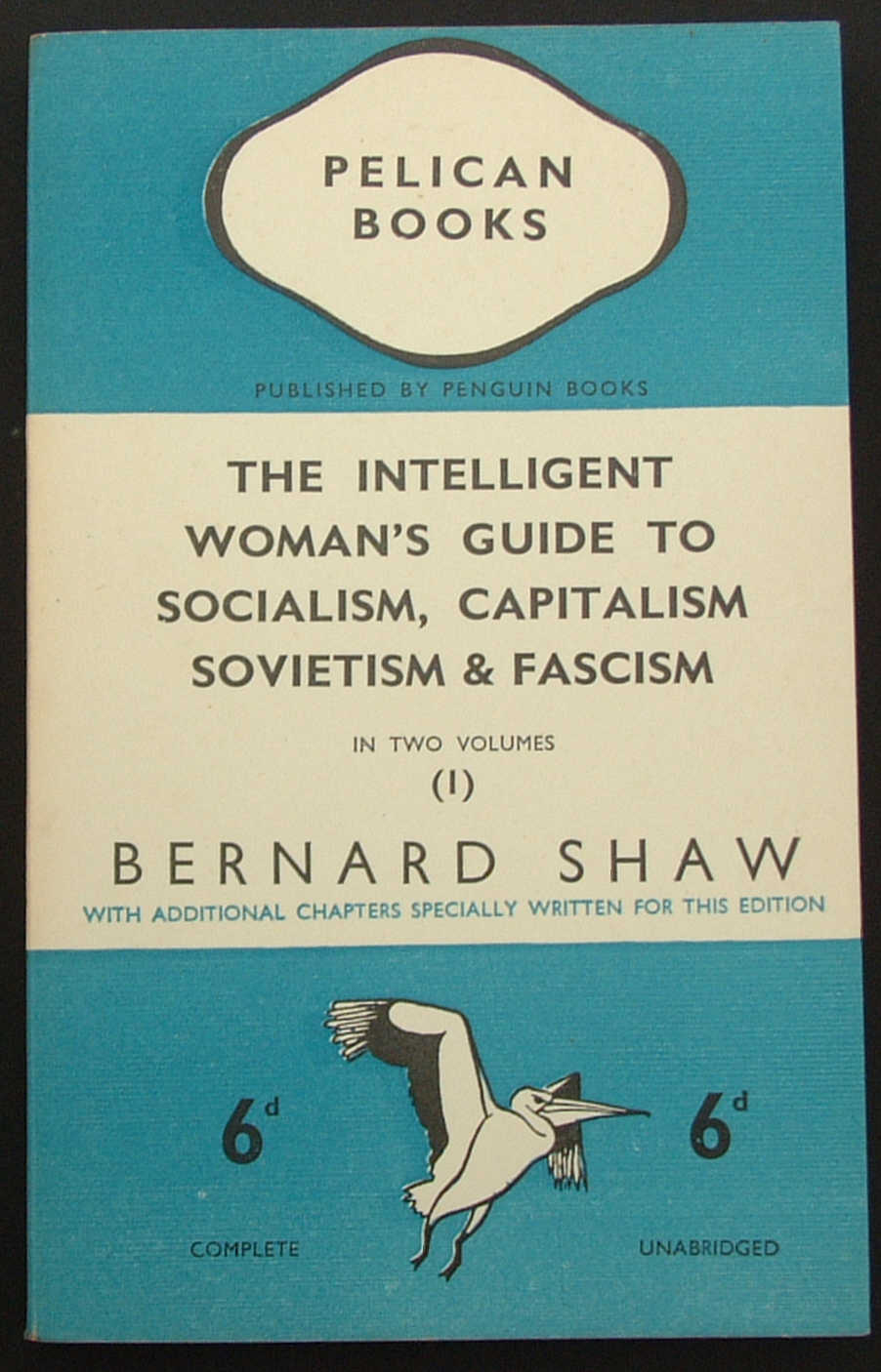 Penguin First Editions :: Early First Edition Penguin Books ...