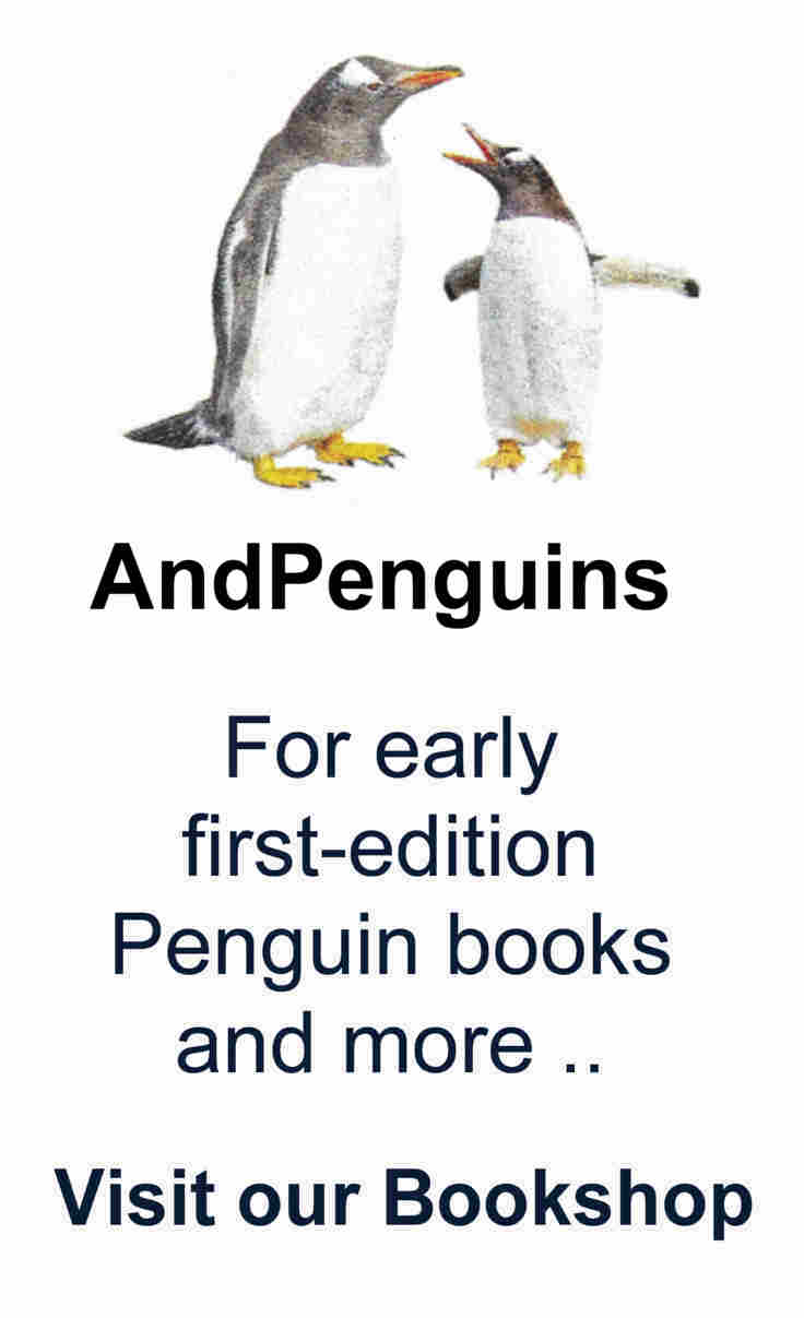 link to And Penguins