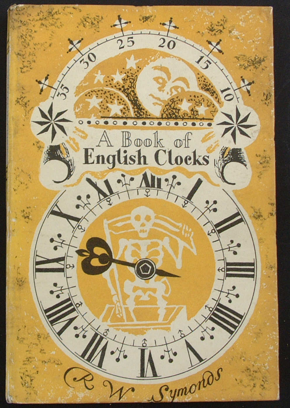 Penguin Book Cover History : Art Англия иллюстратор on pinterest children s