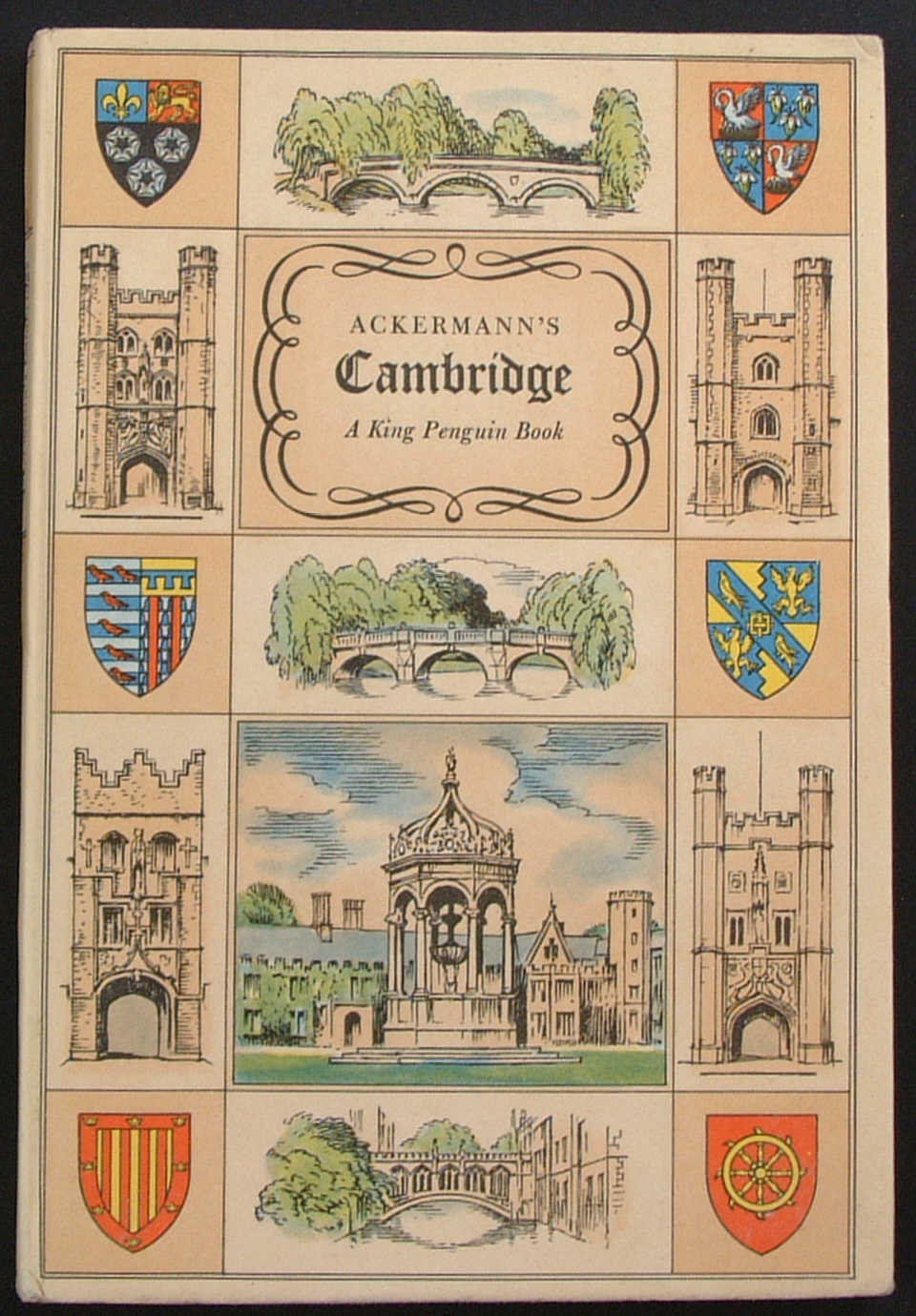 Penguin Book Cover History : Oh to be in england on pinterest yorkshire